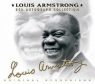 Louis Armstrong. Autograph Collection (2CD)