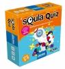 Gra Squla quiz klasa 2-3 (00312)