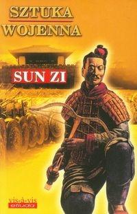 Sztuka wojenna Zi Sun