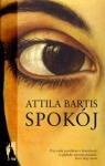 Spokój Bartis Attila