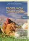 Produkcja zwierzęca Część 3 Podręcznik