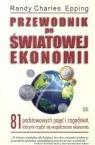 Przewodnik po światowej ekonomii