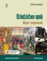Dziedzictwo epok Wojna i wojskowość Podręcznik do historii i społeczeństwa Zakres podstawowy