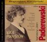 Ignacy Jan Paderewski. Król pianistów Chopin, Liszt, Schubert,