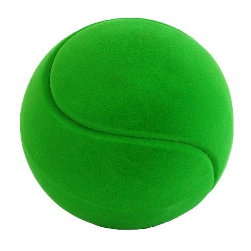 Piłka do tenisa (RU-20212)