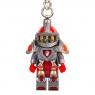 LEGO Nexo Knights Macy  brelok (853522)