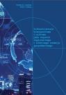 Infrastruktura transportowa i cyfrowa jako czynnik regionalnego i lokalnego rozwoju gospodarczego
