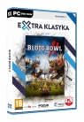 Extra klasyka Blood Bowl II