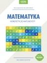 Matematyka Korepetycje maturzysty
