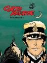 Corto Maltese Tom 7: Baśń wenecka