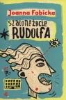 Szalone życie Rudolfa