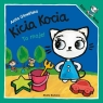 Kicia Kocia To moje! Głowińska Anita