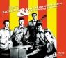 Rocking Goose  Johnny & The Hurricanes