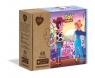 Puzzle 60: Toy Story (52700)Wiek: 5+