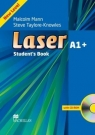 Laser Edition A1+ SB + eBook + CD-Rom