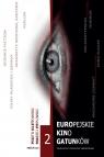Europejskie kino gatunków II praca zbiorowa