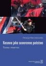 Kosowo jako suwerenne państwo