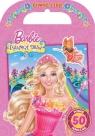 Barbie i tajemnicze drzwi Chwyć i idź