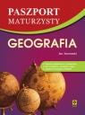 Geografia Paszport maturzysty