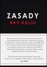 Zasady Dalio Ray