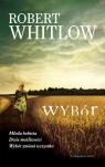 Wybór Whitlow Robert