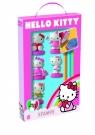 Pieczątki kolekcja Hello Kitty