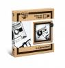 Puzzle 250: Frame Me Up - Piosenki miłosne (38503)
