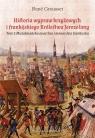 Historia wypraw krzyżowych i frankijskiego Królestwa Jerozolimy