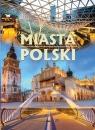 Miasta Polski (Uszkodzona okładka)