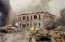 1945 Battle of Berlin