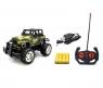 Jeep wojskowy RC MIX (111124)Wiek: 3+