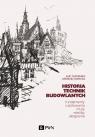 Historia Technik Budowlanych