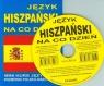 Język hiszpański na co dzień +CD