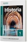 Historia. Klasa 1. Podręcznik. Część 2. Zakres rozszerzony. Liceum i technikum