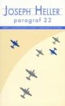 Paragraf 22 (pocket)