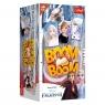 Boom Boom - Frozen 2 (01912) Wiek: 6+