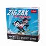 ZigZak: Skoki narciarskie  (K95012)