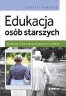 Edukacja osób starszych