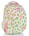 Plecak młodzieżowy Head (HD-307)