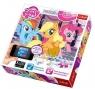 Puzzle My Little Pony Przyjęcie 80 elementów + Aplikacje (75100)