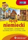 Komunikacja bez problemów. Język niemiecki