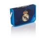 Piórnik pojedynczy bez wyposażenia RM 83 Real Madrid