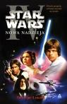 Star Wars Nowa nadzieja  Lucas George