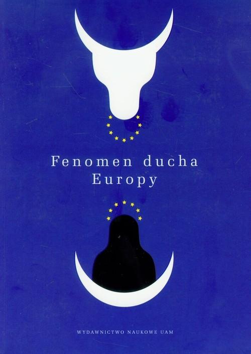 Fenomen ducha Europy
