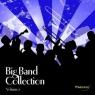 Big Band Collection Volume 2