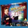 Magiczne pudełko - 100 sztuczek PIATNIK