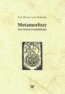 Metamorfozy Lwa (leona) Gomolickiego