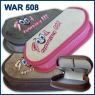 Saszetka Warta (WAR-508)