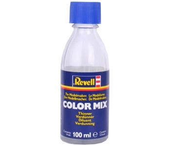 REVELL Rozcieńczalnik 100 ml (39612)