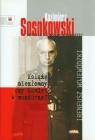 Kazimierz Sosnowski podczas II wojny światowej